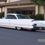 1961-cadillac-coupe-deville-5