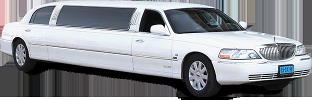 limousine den haag Goedkoop Limousine Verhuur.htm #11